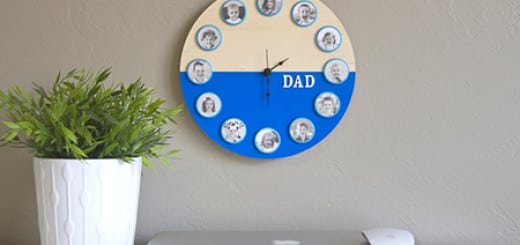 diy-fathers-day-01