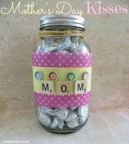 mothers-day-jar-cover